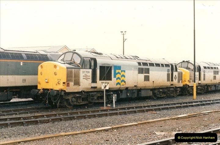 1995-01-22 Eastleigh, Hampshire.  (3)0177