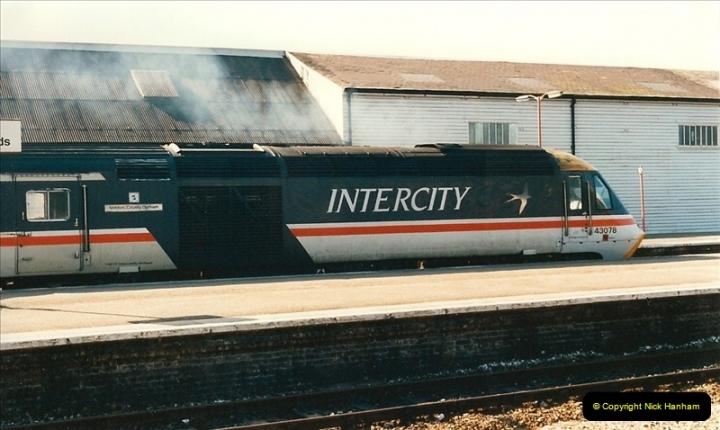 1995-04-12 Exeter St. Davids, Exeter, Devon (12)0196