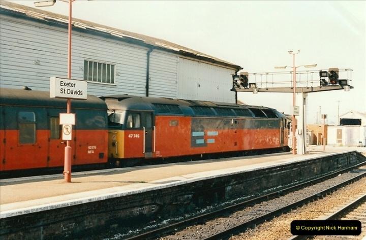 1995-04-12 Exeter St. Davids, Exeter, Devon (14)0198