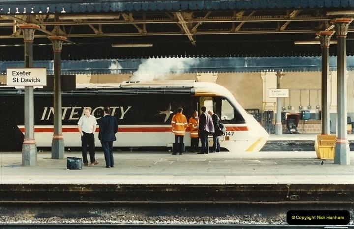 1995-04-12 Exeter St. Davids, Exeter, Devon (16)0200