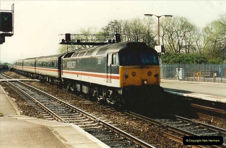 1995-04-12 Exeter St. Davids, Exeter, Devon (17)0201