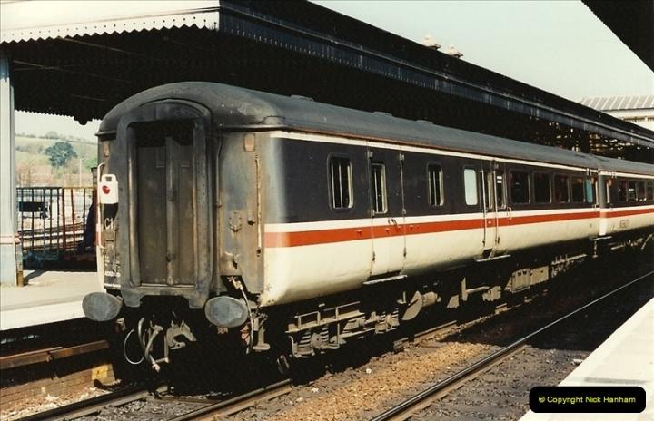1995-04-12 Exeter St. Davids, Exeter, Devon (18)0202