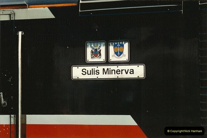 1995-04-12 Exeter St. Davids, Exeter, Devon (19)0203