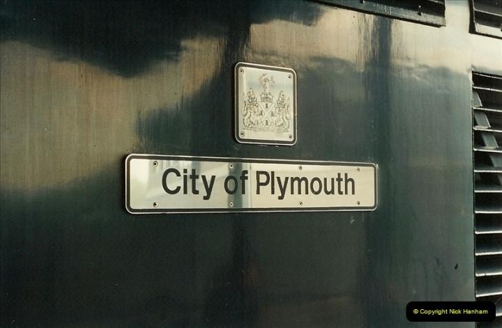 1995-04-12 Exeter St. Davids, Exeter, Devon (20)0204