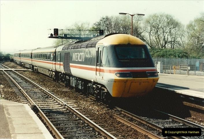 1995-04-12 Exeter St. Davids, Exeter, Devon (23)0207