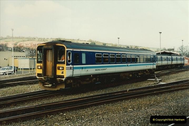 1995-04-12 Exeter St. Davids, Exeter, Devon (26)0210