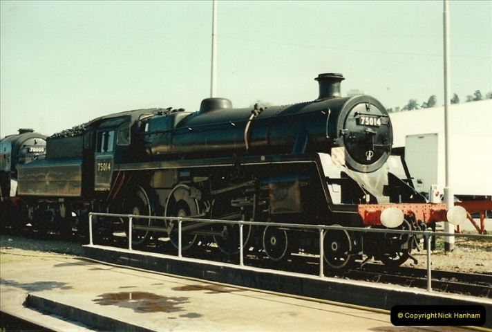 1995-04-12 Exeter St. Davids, Exeter, Devon (27)0211