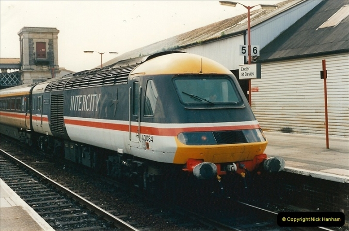 1995-04-12 Exeter St. Davids, Exeter, Devon (3)0187