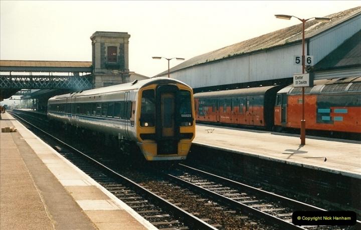 1995-04-12 Exeter St. Davids, Exeter, Devon (6)0190