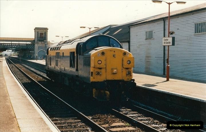 1995-04-12 Exeter St. Davids, Exeter, Devon (7)0191