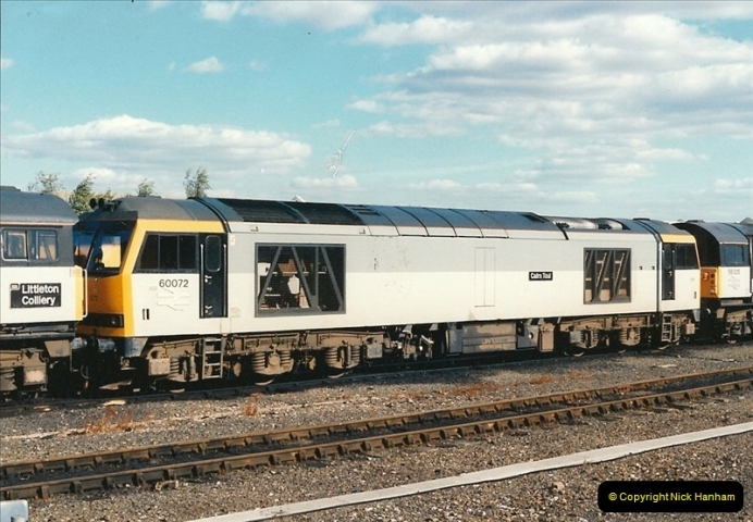 1995-08-27 Eastleigh, Hampshire.  (3)0233