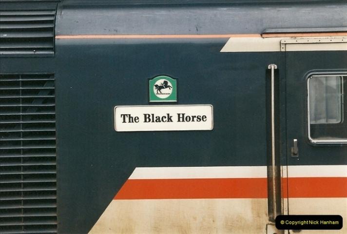 1995-10-07 Reading, Berkshire.  (12)0251