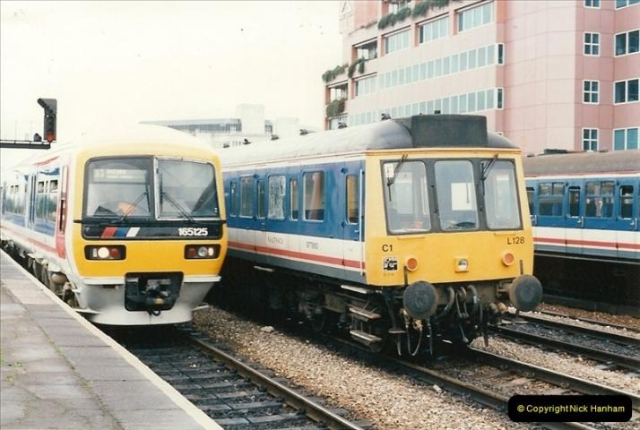 1995-10-07 Reading, Berkshire.  (17)0256