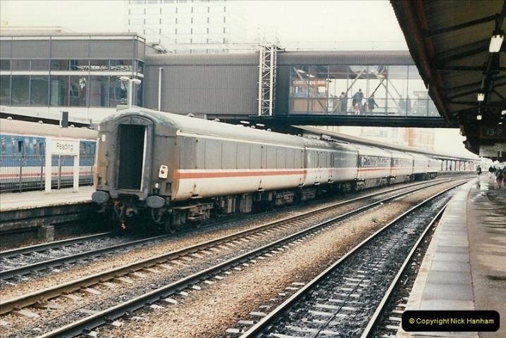 1995-10-07 Reading, Berkshire.  (22)0261