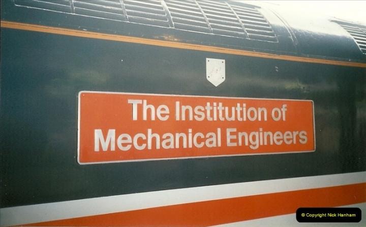 1995-10-07 Reading, Berkshire.  (25)0264