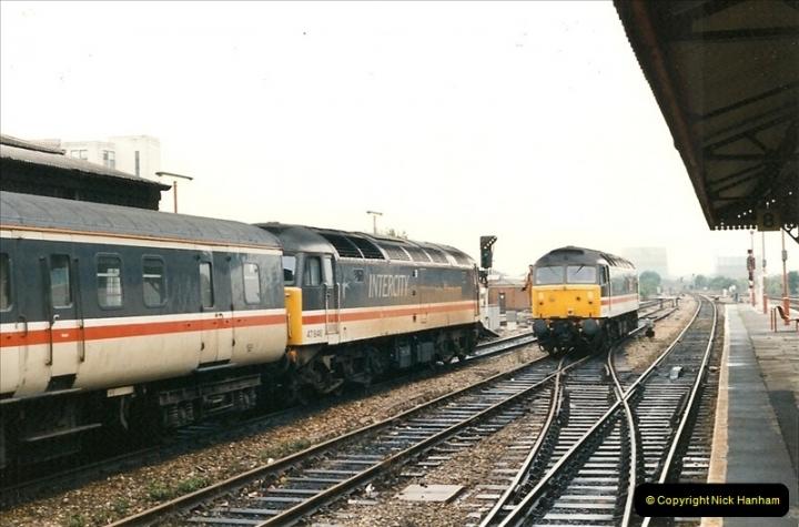 1995-10-07 Reading, Berkshire.  (8)0247