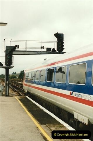 1995-10-08 Basingstoke, Hampshire.  (3)0267