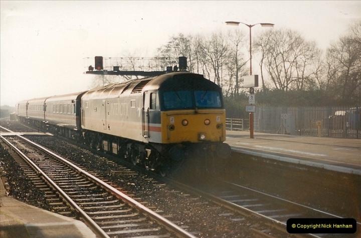 1995-12-09 Exeter St. Davids, Exeter, Devon (15)0319