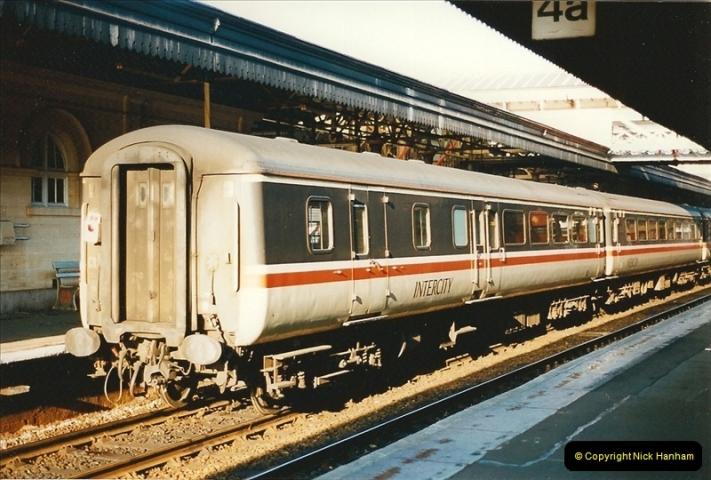 1995-12-09 Exeter St. Davids, Exeter, Devon (16)0320