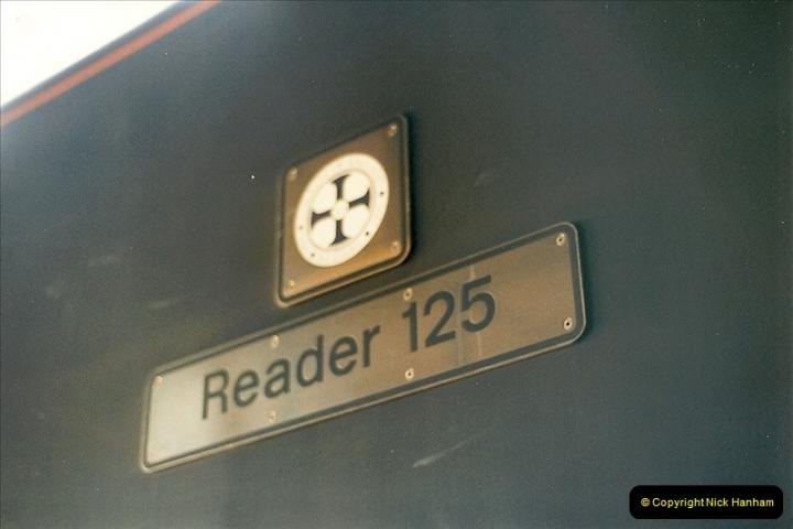 1995-12-09 Exeter St. Davids, Exeter, Devon (17)0321
