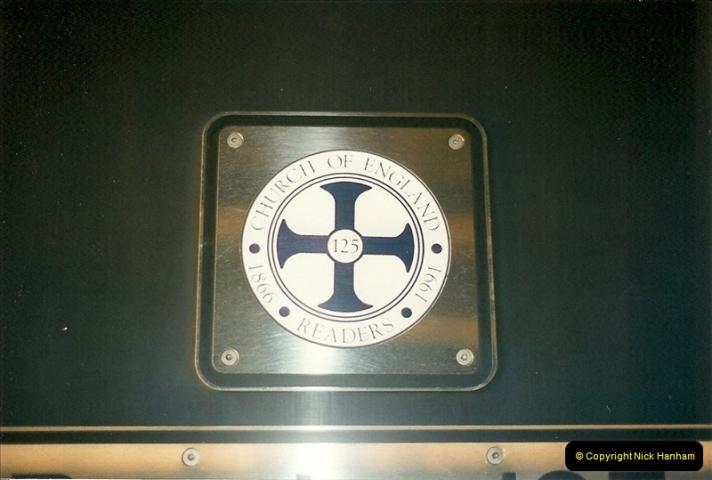 1995-12-09 Exeter St. Davids, Exeter, Devon (18)0322