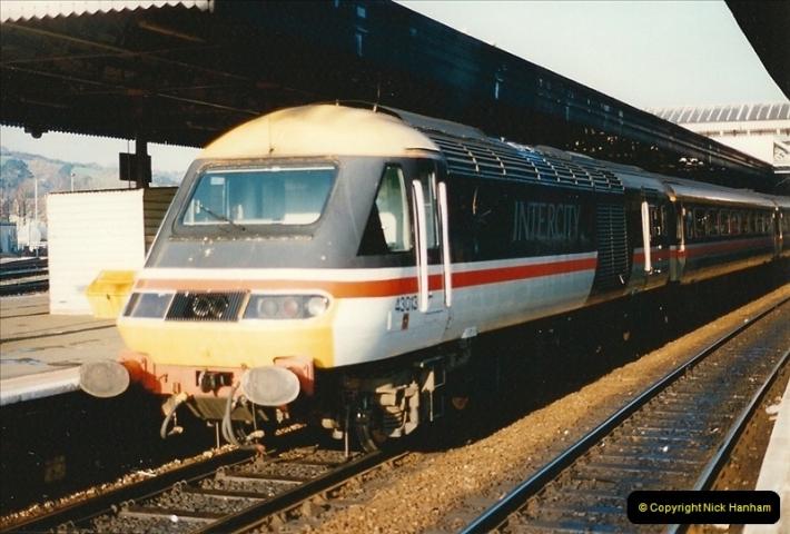 1995-12-09 Exeter St. Davids, Exeter, Devon (20)0324