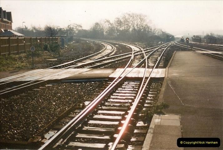 1995-12-09 Exeter St. Davids, Exeter, Devon (21)0325