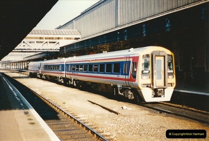 1995-12-09 Exeter St. Davids, Exeter, Devon (22)0326