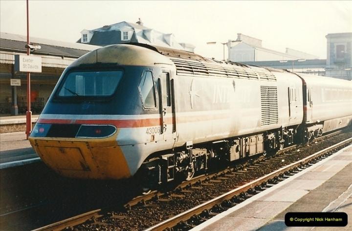 1995-12-09 Exeter St. Davids, Exeter, Devon (24)0328