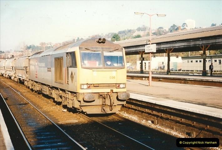 1995-12-09 Exeter St. Davids, Exeter, Devon (25)0329