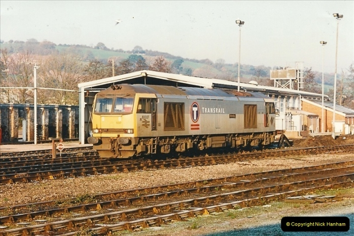1995-12-09 Exeter St. Davids, Exeter, Devon (27)0331