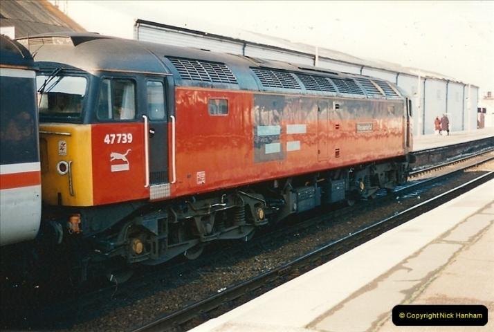 1995-12-09 Exeter St. Davids, Exeter, Devon (29)0333