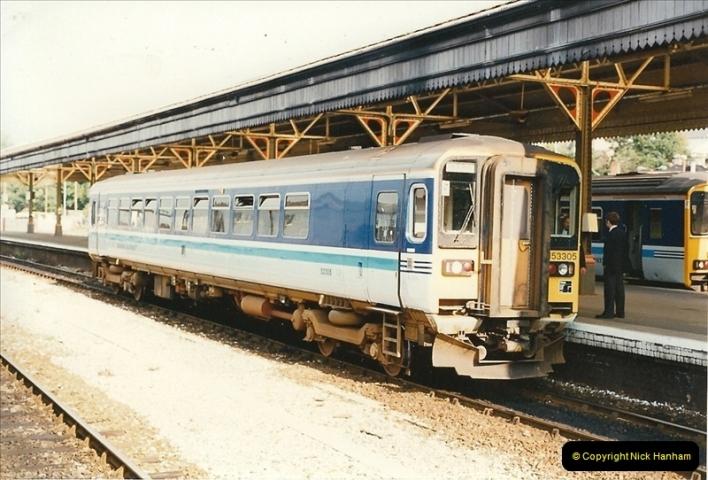 1995-12-09 Exeter St. Davids, Exeter, Devon (3)0307