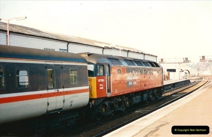 1995-12-09 Exeter St. Davids, Exeter, Devon (31)0335