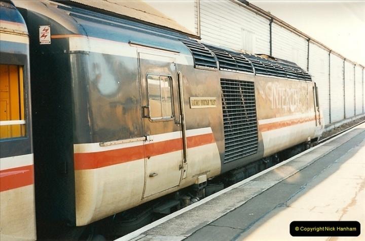 1995-12-09 Exeter St. Davids, Exeter, Devon (33)0337