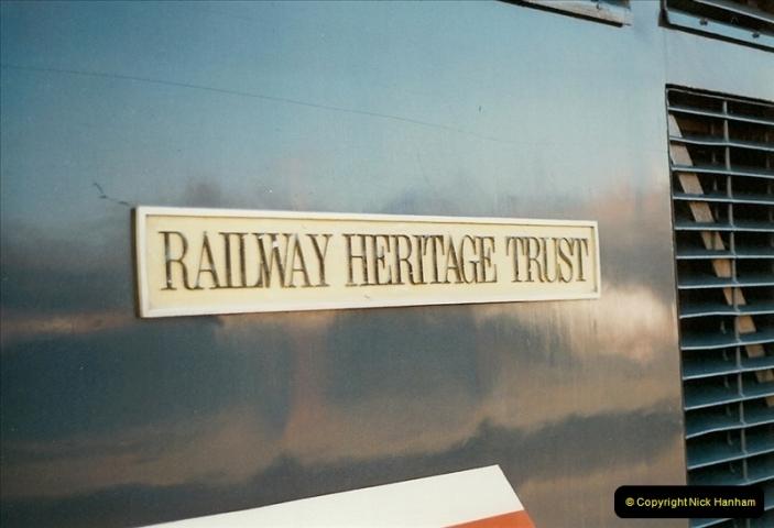 1995-12-09 Exeter St. Davids, Exeter, Devon (34)0338