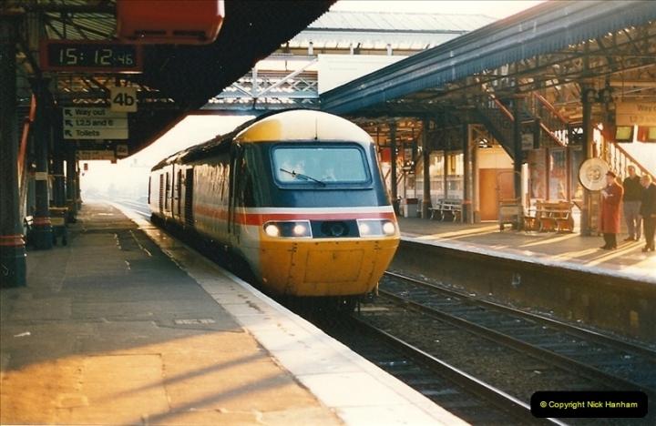 1995-12-09 Exeter St. Davids, Exeter, Devon (39)0343