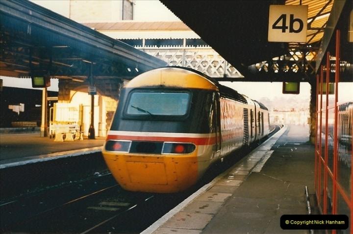 1995-12-09 Exeter St. Davids, Exeter, Devon (40)0344