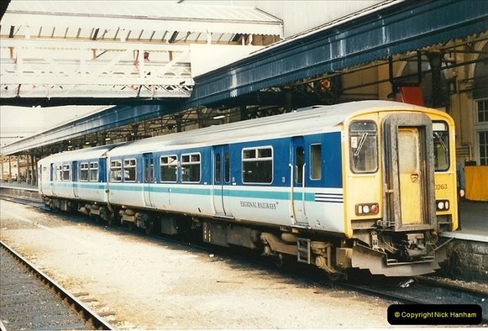 1995-12-09 Exeter St. Davids, Exeter, Devon (4)0308