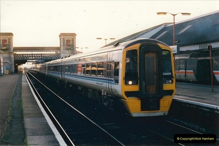 1995-12-09 Exeter St. Davids, Exeter, Devon (41)0345