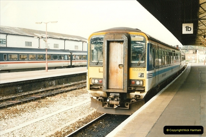 1995-12-09 Exeter St. Davids, Exeter, Devon (6)0310