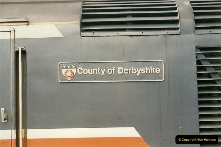 1995-12-09 Exeter St. Davids, Exeter, Devon (8)0312