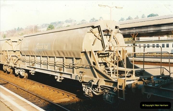1995-12-09 Exeter St. Davids, Exeter, Devon (9)0313