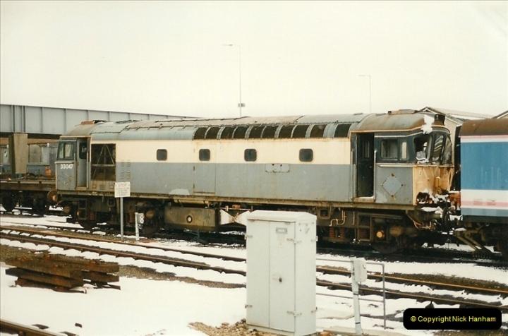 1996-02-21 Eastleigh, Hampshire.  (4)0364