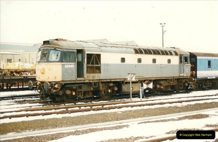 1996-02-21 Eastleigh, Hampshire.  (5)0365