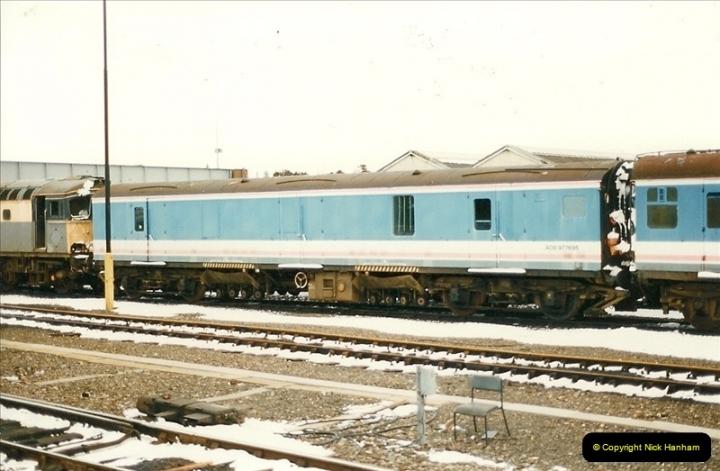 1996-02-21 Eastleigh, Hampshire.  (6)0366