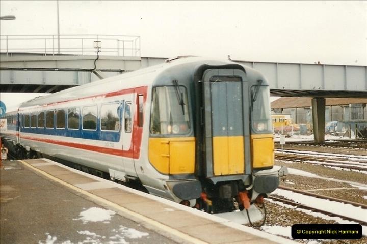 1996-02-21 Eastleigh, Hampshire.  (8)0368