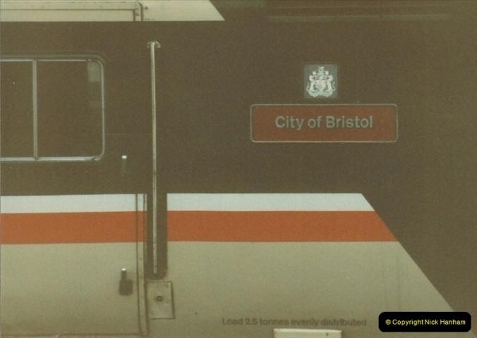 1996-05-18 Reading, Berkshire.  (15)0394