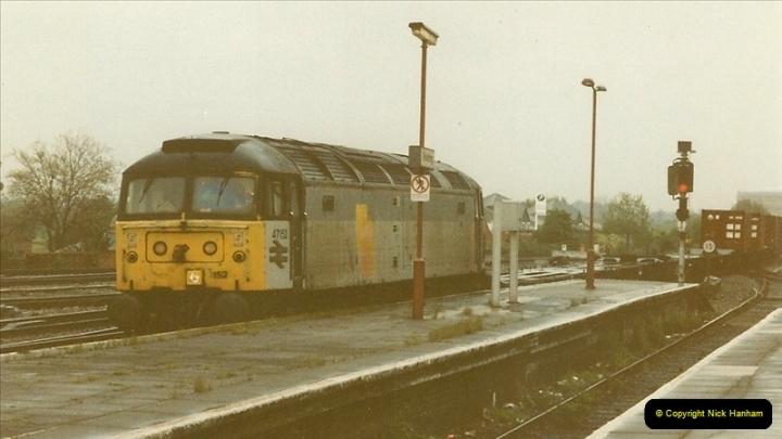 1996-05-18 Reading, Berkshire.  (20)0399