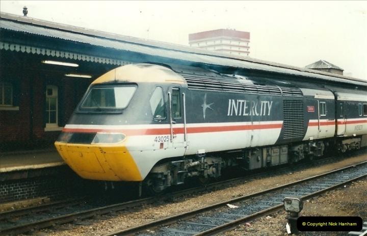 1996-05-18 Reading, Berkshire.  (2)0381